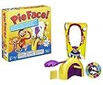 Hasbro B7063100 - Pie Face Spiel(Deut...