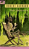 The Skeleton in the Grass (Crime, Penguin) (0140237836) by Barnard, Robert