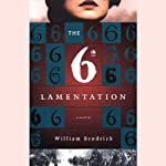 The 6th Lamentation | William Brodrick