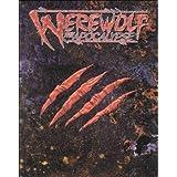 Werewolf: The Apocalypse ~ Brian Campbell