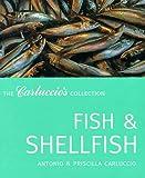 Fish and Shellfish: The Carluccio's Collection Antonio Carluccio