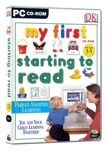 my-first-cd-rom-starting-to-read