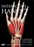 img - for Interactive Hand - 2000 - Radiology Edition book / textbook / text book