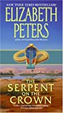 The Serpent on the Crown (006059179X) by Peters, Elizabeth