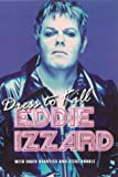Dress to Kill Eddie Izzard