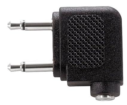 Panasonic-RP-HC31-Headphones