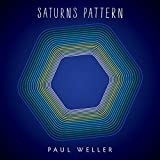 Saturns Pattern (Deluxe Edition )