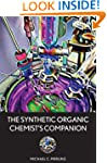 The Synthetic Organic Chemist's Compa...