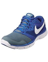 Nike Flex Experience Rn 3 Msl, Men's Training Running Shoes