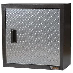 Gladiator GarageWorks GAWG241DRG Premier 24-Inch Wall GearBox