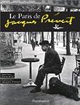 Le Paris de Pr�vert