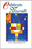 img - for Celebrate Yourself!: And Other Inspirational Essays book / textbook / text book