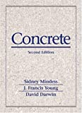 Concrete (2nd Edition)