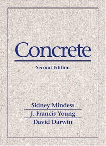 Concrete Mindess