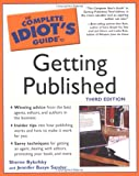 img - for Complete Idiot's Guide to Getting Published book / textbook / text book