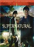 echange, troc Supernatural - Saison 1 - Coffret 6 DVD
