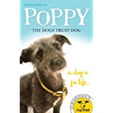 Poppy the Dogs Trust Dog: A Dog is for Life... (Dog Trust)by Dogs Trust
