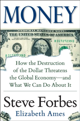 money-how-the-destruction-of-the-dollar-threatens-the-global-economy-and-what-we-can-do-about-it-how