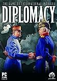 Diplomacy (PC)