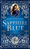 Sapphire Blue