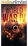World War IV: A Broken Union- Book 1