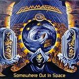 echange, troc Gamma Ray - Somewhere in Space
