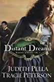 Distant Dreams (Ribbons of Steel)