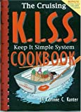 img - for The Cruising K.I.S.S. Cookbook II book / textbook / text book