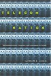 Telecom Nation: Telecommunications, C...
