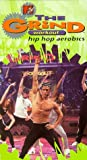 Video - Grind Workout: Hip Hop Aerobics [VHS]