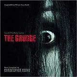 The Grudge (Score)