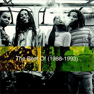 Ziggy Marley - The Best Of - Zortam Music