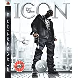 Def Jam: Icon (PS3)by Electronic Arts