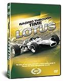 echange, troc Racing Through Time - Lotus [Import anglais]