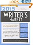 2015 Writer's Market: The Most Truste...