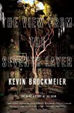The View from the Seventh Layer: Stories