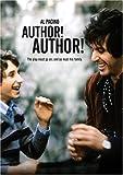 Author! Author! [Import]