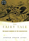 The Fairy Tale (Genres in Context)