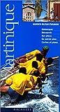echange, troc Guide Bleu Evasion - Guides Bleus Evasion Martinique