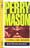 Perry Mason: The Case of the Rolling Bones
