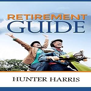 Retirement Guide Audiobook