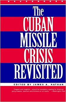 why was the regency crisis a crisis history essay In this case, viewing the cuban missile crisis as an intelligence warning failure naturally shifts the explanatory lens from showing why warning was so hard to identifying what went so wrong.