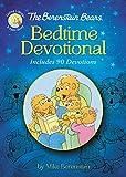 The-Berenstain-Bears-Bedtime-Devotional-Includes-90-Devotions-Berenstain-BearsLiving-Lights