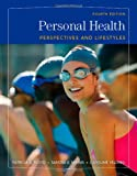 Personal Health: Perspectives and Lifestyles (with CengageNOW Printed Access Card) (Available Titles CengageNOW)