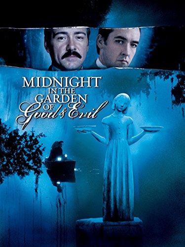 Buy Midnight Now!