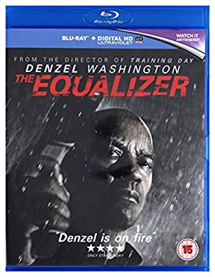 The-Equalizer-Blu-ray-2014-New-Blu-ray