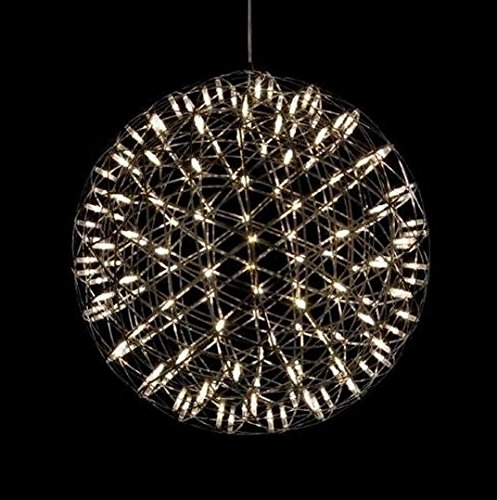 gowe-raimond-suspension-light-from-moooi-diameter-43-61-89cm-stainless-steel-fireworks-pendant-lamp-