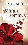 Hibiskussommer (German Edition)