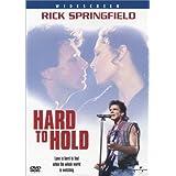 Hard to Hold ~ Rick Springfield