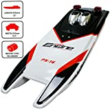 "Storm Engine 32"" PX-16 Super Power Speed Racing RC Boat"